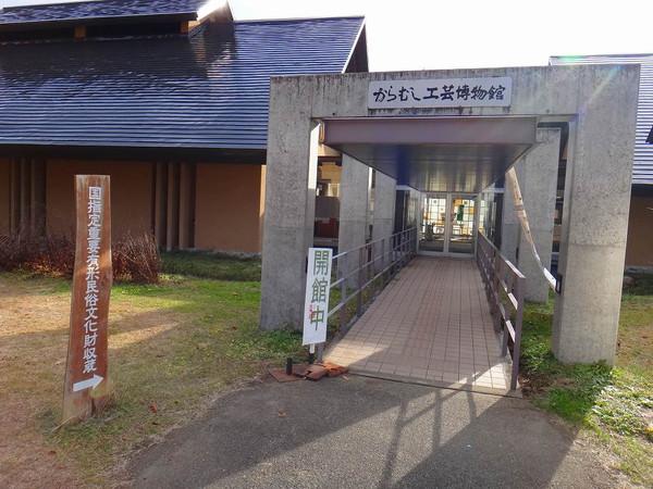 20161114karamushi_muse