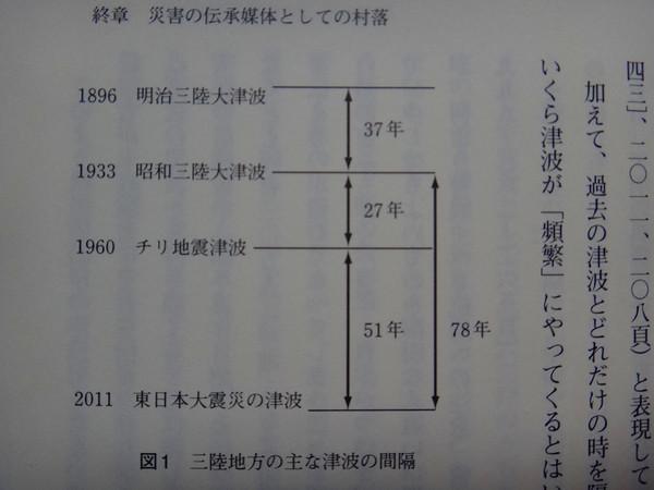 20170202dsc09109