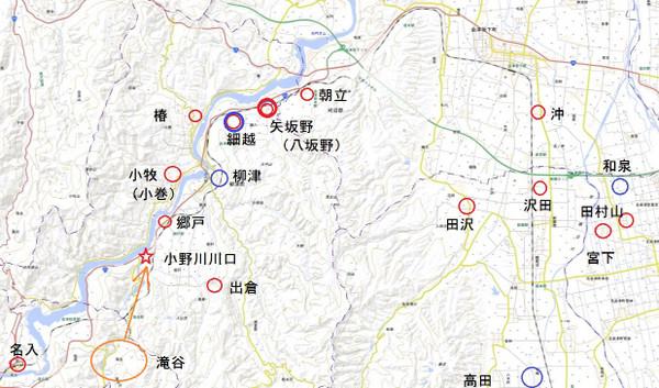 20170426_map2